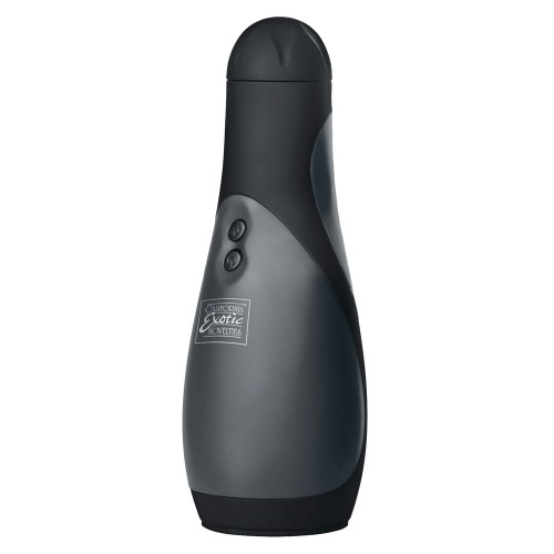 Apollo Power Stroker Masturbator