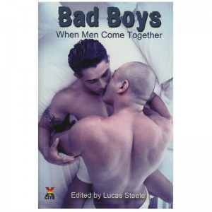 Bad Boys, When Men Come Together