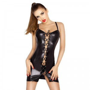 Passion Bellatrix Chemise