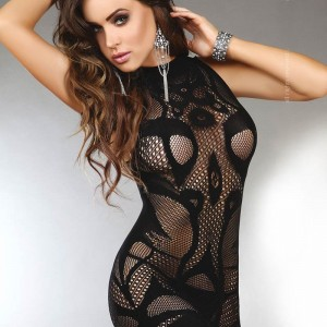 Corsetti Reena Dress UK Size 812