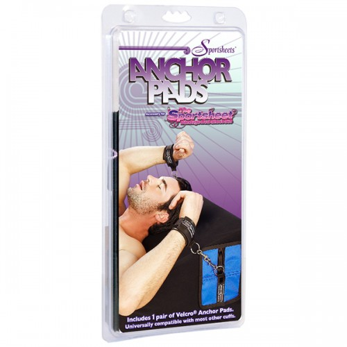 Anchor Pads